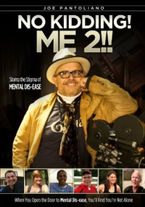 NKM2-DVD-cover-final-amazon