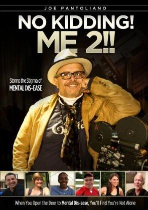 NKM2-DVD-cover-final-amazon