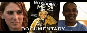 NKM2 Documentary