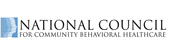 National Council for Community Behavioral Healthcare