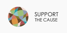 support-the-cause-2