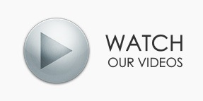 watch-our-videos-3
