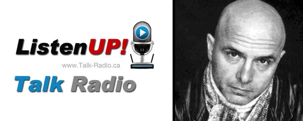 LISTEN-UP-TALK-RADIO-NKM2-TN